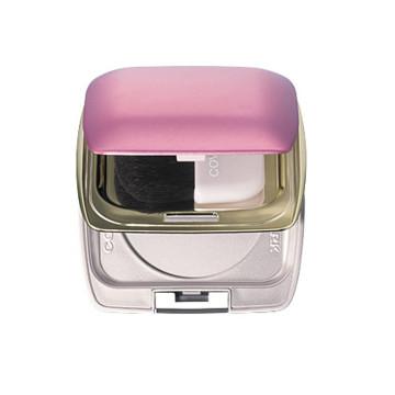 粉黛透澤蜜粉餅專用粉盒
