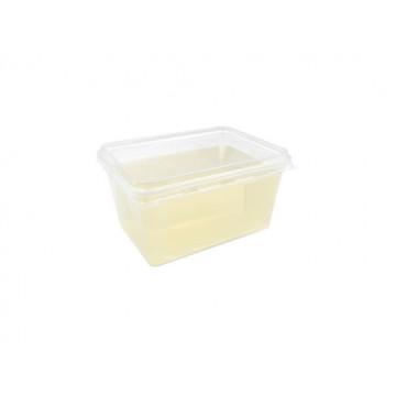 台灣 果凍皂基 1KG