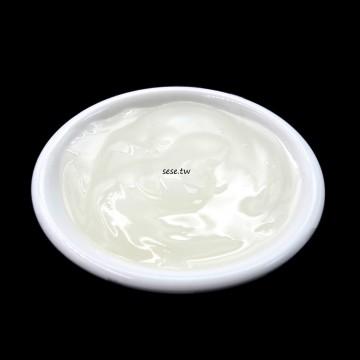 PEG40 氫化蓖麻油(精油乳化劑)