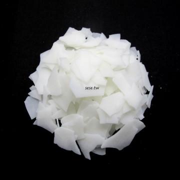 清爽型 橄欖乳化蠟(700#)