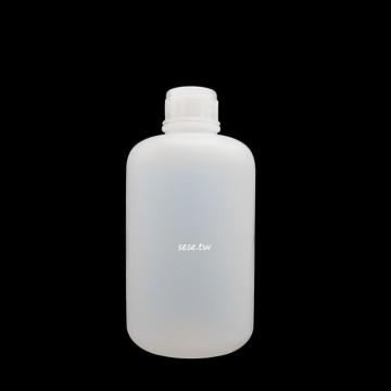二氧化氯A劑+B劑1L組合(食品級)