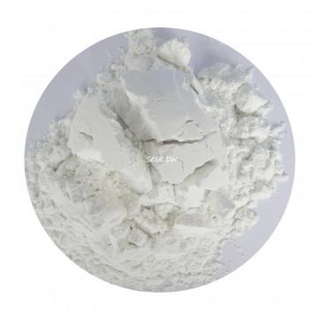 滑石粉(工業級)
