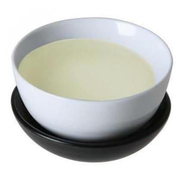 橄欖油起泡劑