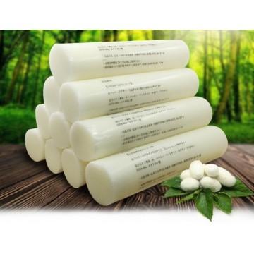 蠶絲蛋白皂基