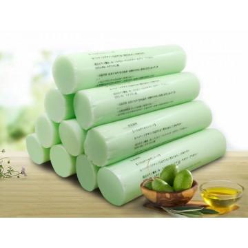 橄欖油皂基