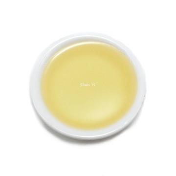 法國 精製乳油木果油(液態)
