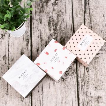 正方包裝彩盒5入(裸盒出售.無附貼紙)
