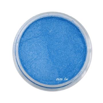 瑪雅藍珠光粉