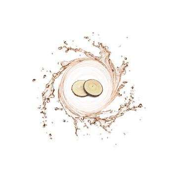 日本有機蒸餾木醋(酢)液