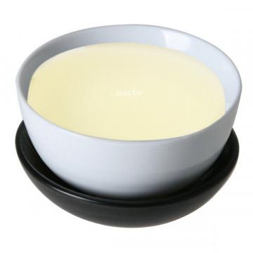 日本胺基酸鉀鹽起泡劑 胺基酸起泡劑(鉀型)