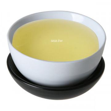 CAPB椰子油起泡劑(椰油醯胺丙基甜菜鹼)