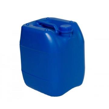 食品級12%漂白水(次氯酸鈉) 30KG