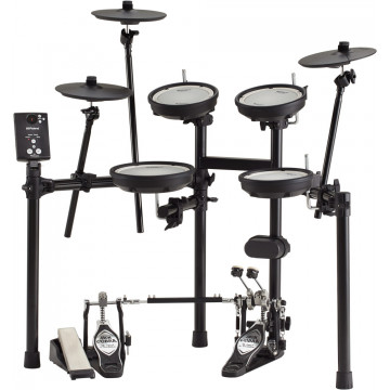 Roland TD-1DMK 電子鼓 贈多功能大鼓踏板