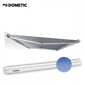 【RV運動家族】DOMETIC PW1000 車邊帳 (300x250cm)