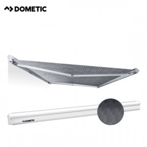 【RV運動家族】DOMETIC PW1500 車邊帳 (260x200cm)