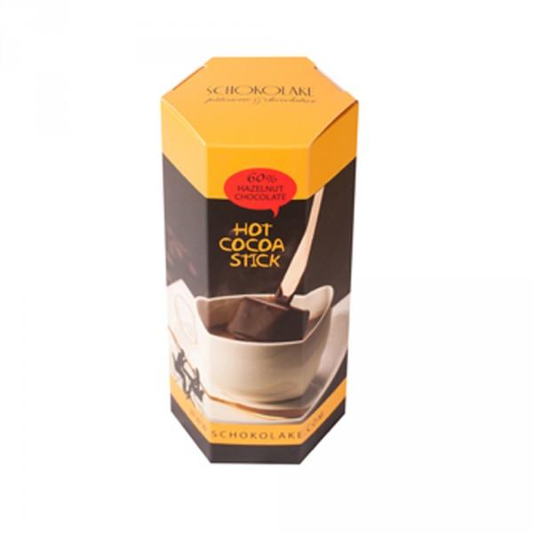 厄瓜多單一莊園巧克力碎粒