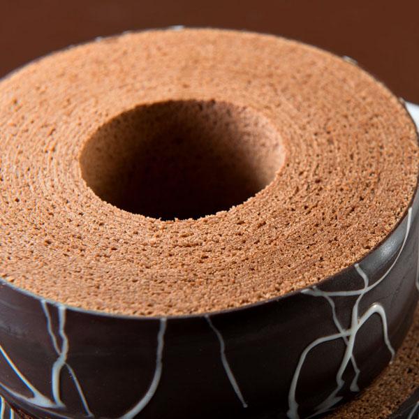 木輪蛋糕-6吋