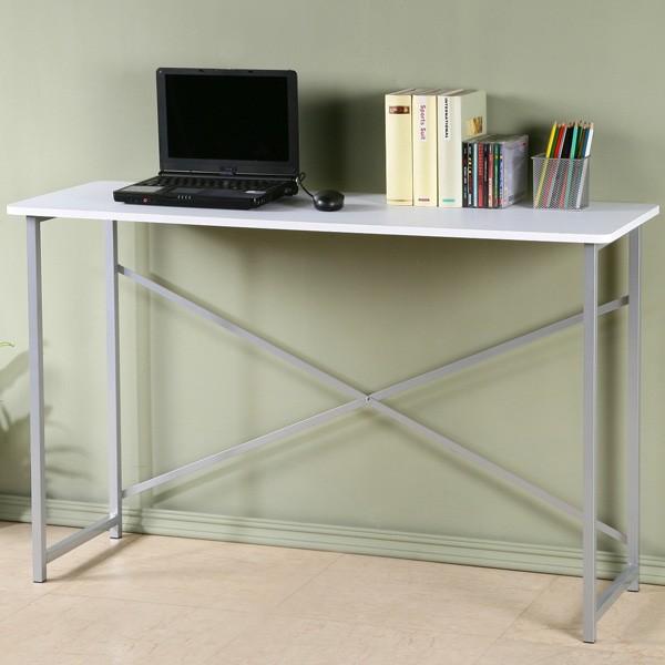 工作桌-寬120公分 Yostyle 超值工作桌-寬120公分(二色)