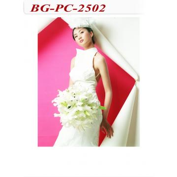 背景紙-美國原裝進口背景紙(2.7M*11M)攝影棚專用背景紙