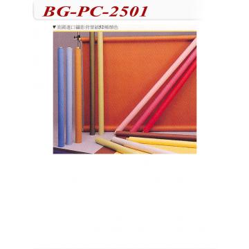背景紙-美國原裝進口背景紙(1.35M*11M)攝影棚專用背景紙