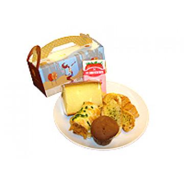 幸福餐盒D精緻餐盒,麵包餐盒,餐盒外送,蛋糕餐盒,點心餐盒,活動餐盒,西點餐盒,西式餐盒