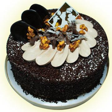 挪威森林 /好吃蛋糕/生日蛋糕推薦/美味蛋糕/蛋糕外送
