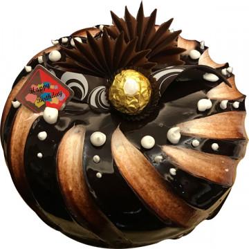 珍珠漩渦/好吃蛋糕/生日蛋糕推薦/美味蛋糕/蛋糕外送