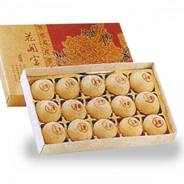 蘇軾小月餅禮盒