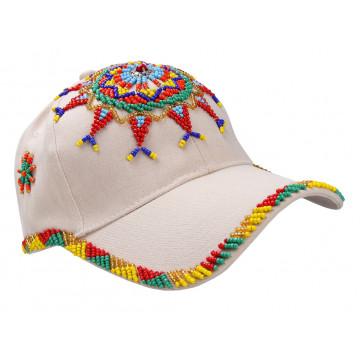 大太陽球帽