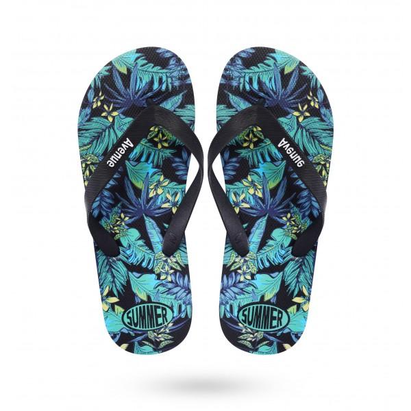 CF-04 男款沙灘鞋