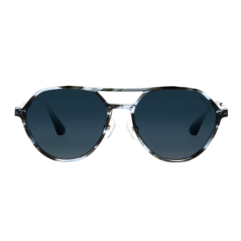 HDCA035 輕量梨形飛行款太陽眼鏡