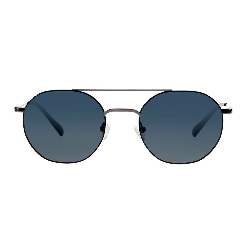 TIN017 經典復古飛行款太陽眼鏡