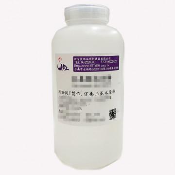 氨基酸起泡劑