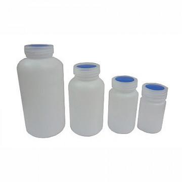 PE廣口瓶