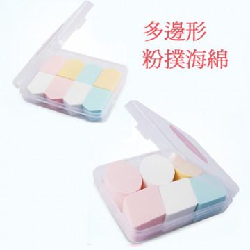 粉撲海綿 美妝工具