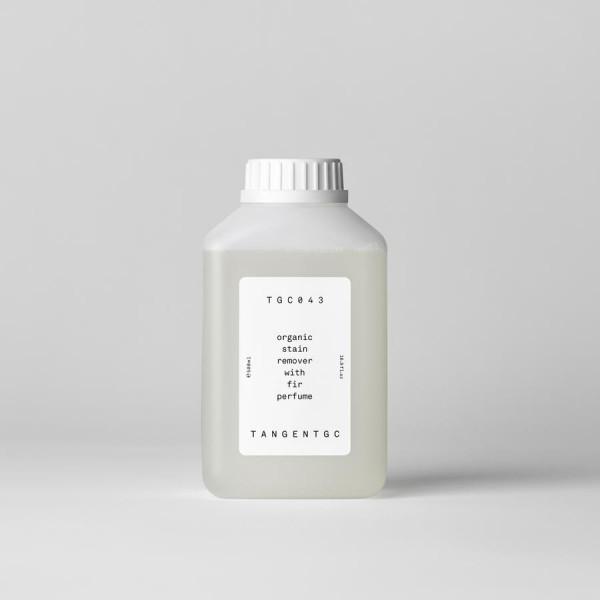 TGC043 stain remover <br>《淨心》衣物去漬液