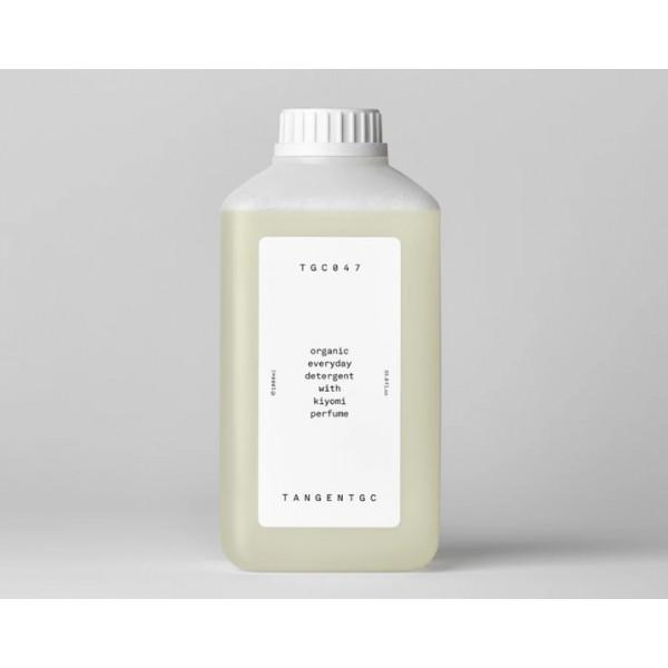 TGC047 everyday detergent<br>