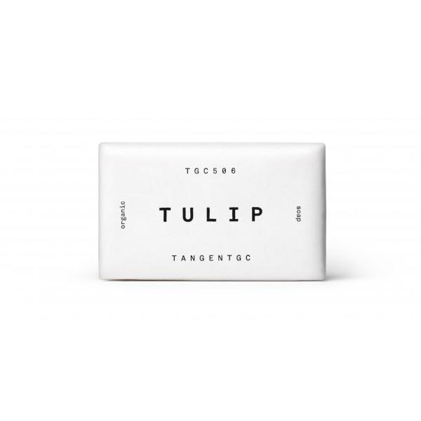 TGC506 Tulip Organic Soap Bar<br>《郁香迷身》香氛皂