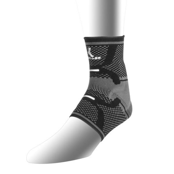 慕樂Mueller OmniForce A-700 專業型踝關節護具(男)