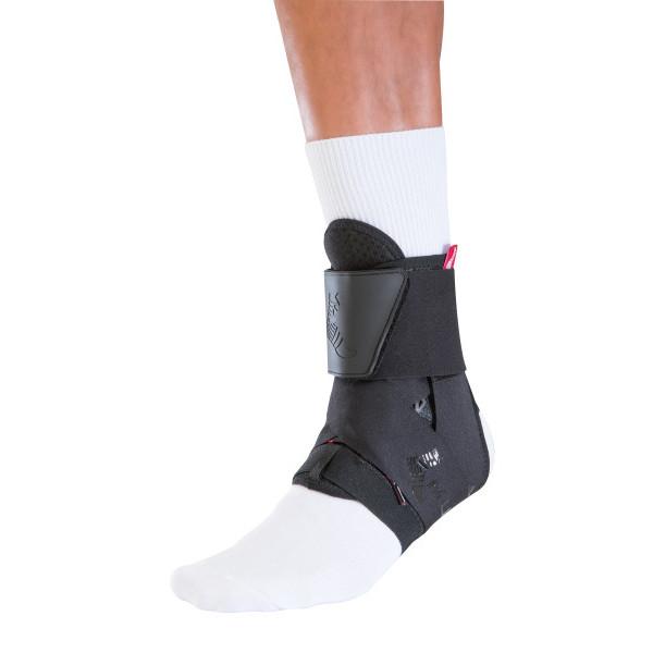 慕樂 The One 超輕鞋帶式踝關節護具
