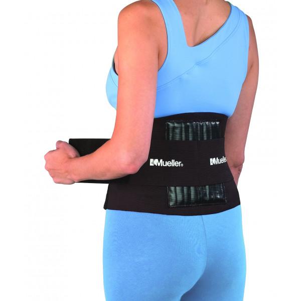 慕樂Mueller 支撐型腰部護具