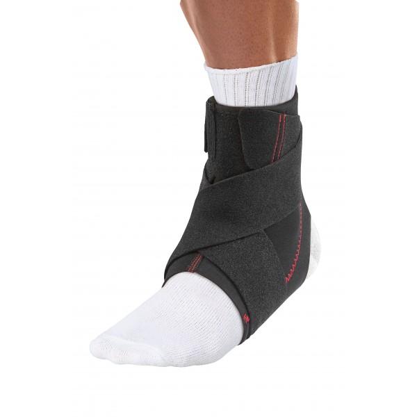 慕樂Mueller 交叉型踝關節護具