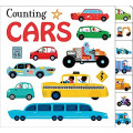 Counting Collection: Counting Cars
