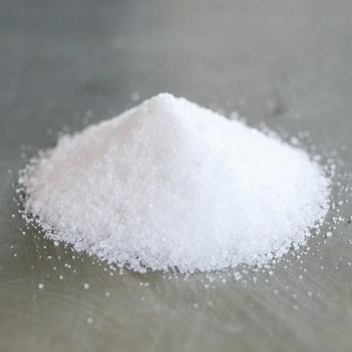 檸檬酸 (食品級)