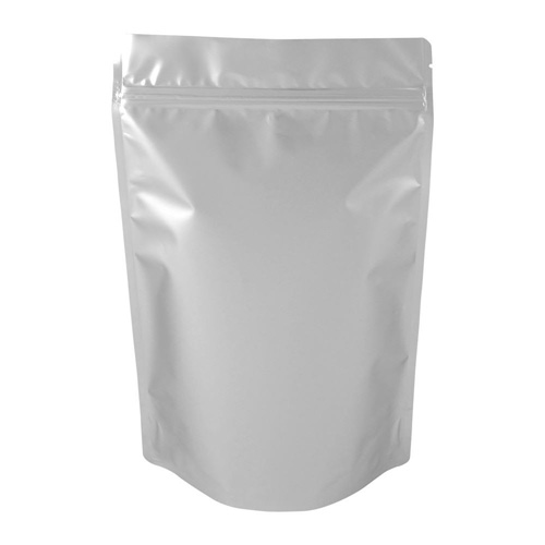 營養素 B6 HCL (食添)