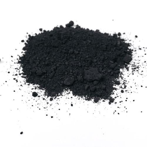 活性碳粉 200mesh