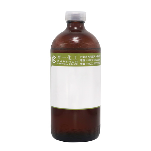 醋酸苄酯 / 乙酸苄酯