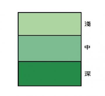油性 -草綠 BG