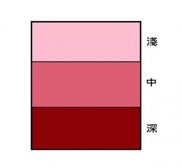 酒精性 -大紅 3304