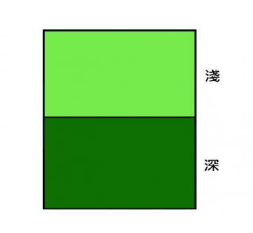 食用色素 -綠色B  (英國)